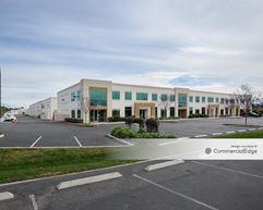 Seagate Corporate Center - Oceanside