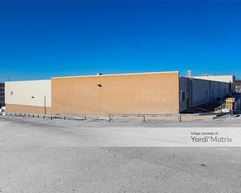 Arcadia West Industrial Park - 9735 Commerce Circle - Kutztown