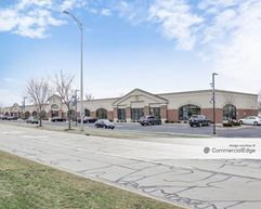 801 West Normantown Road - Romeoville