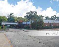 3019 Coit Avenue NE - Grand Rapids