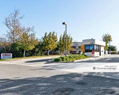 14370 White Sage Road - Moorpark