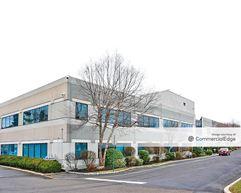 County Line Commerce Center - Hatboro