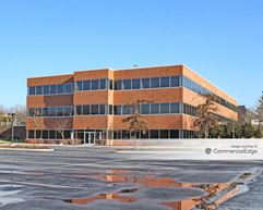 Chadds Ford Business Campus - Brandywine Seven - Chadds Ford