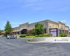 Oaks Business Center - Nashville