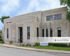 1635 West National Avenue - Milwaukee