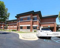 Premier Healthcare Landmark Medical Center - Bloomington