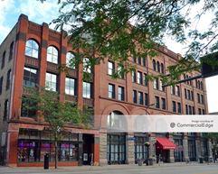 300 N 1st Ave - Minneapolis