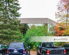 Maplewood Executive Center - Brookfield