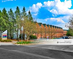 CFC Business Plaza at Showers - Bloomington