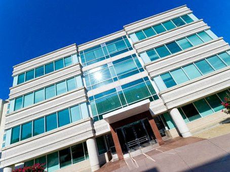 Office Freedom | 200 Barr Harbor Drive