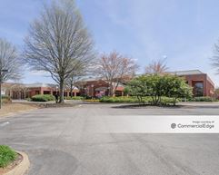 Campbell Clinic - Germantown