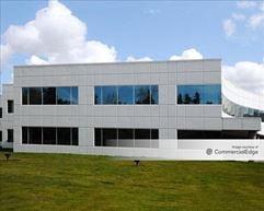 Everett Technology Center - Everett