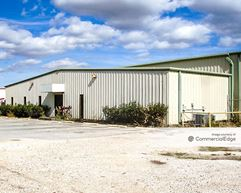 539 South Sheldon Road - Channelview