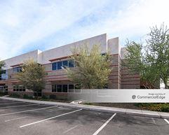 Arrowhead Professional Office Park - Glendale