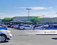 Mountain Park Health Center - Maryvale Clinic - Phoenix