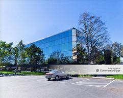 The Center Promenade - 1001 Partridge Drive & 6555 Telephone Road - Ventura