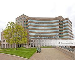 Long Wharf Maritime Center - II - New Haven