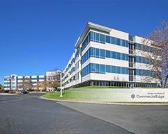 Iron Run Corporate Center - One Windsor Plaza - Allentown