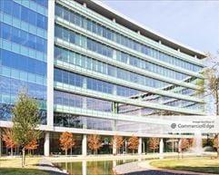 Woodbranch Plaza III - Houston