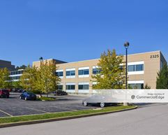 Des Peres Medical Arts Pavilion I - St. Louis