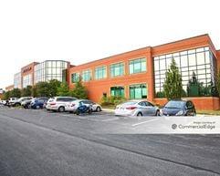 Crestpointe Corporate Ctr - Columbia