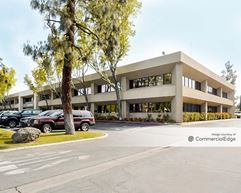 200 New Stine Road - Bakersfield