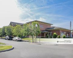 Park Duvalle Community Health Center - Louisville