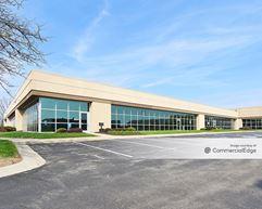 Carmel Technology Center - Building 3 - Carmel