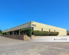 La Costa Business Center - Austin
