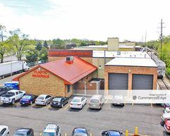 649 North Ardmore Avenue - Villa Park