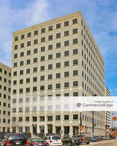Centennial Plaza III - Cincinnati