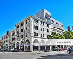 1411-1413 5th Street - Santa Monica
