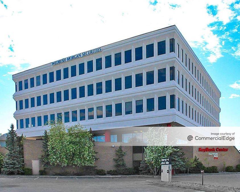 KeyBank Building