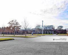 NEET Center - Mayfield