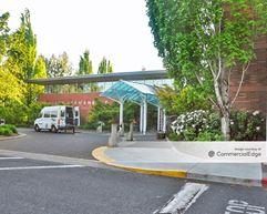 Kaiser Permanente Salmon Creek Medical Office - Vancouver