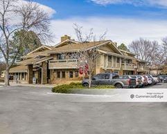 Building 5 - Fort Collins