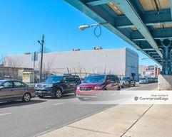 5828 Market Street - Philadelphia