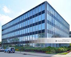 100 Merrick Road - East Building - Rockville Centre
