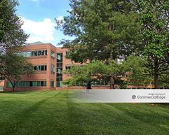 Chesterbrook Corporate Center - 955 Chesterbrook Blvd - Wayne