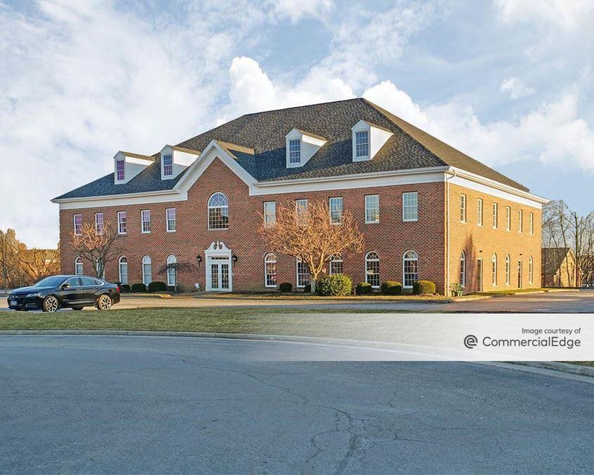 Windham Professional Centre - 950 & 965 Windham Court