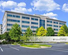 Highwoods Office Park - Cool Springs I - Franklin