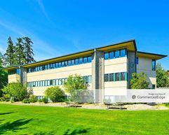 Land Title Building - Silverdale