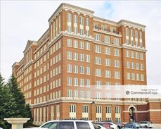 Atlanta Ga Office Space For Lease Or Rent 845 Listings