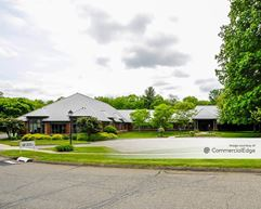 99 Realty Drive - Cheshire