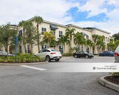 900 Village Square Crossing - Palm Beach Gardens