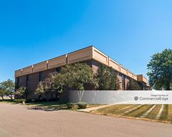 31100 Plymouth Road - Livonia