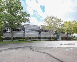 Spectrum Health Integrated Care Campus - East Beltline ...