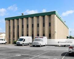 I-45 North Professional Building II - Houston