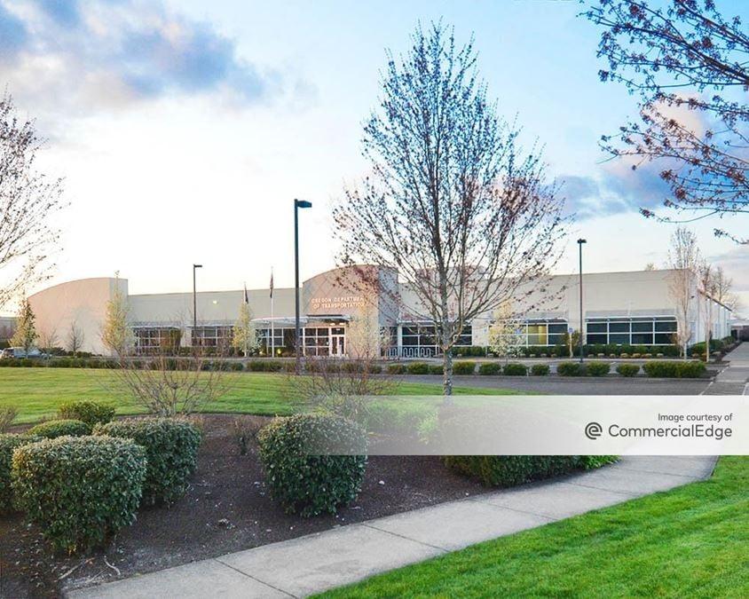 4040 Fairview Industrial Drive SE