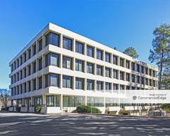 Executive Park - 4E - Atlanta